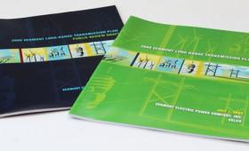 Annual Report | Velco