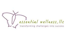 Identity | Esstential Wellness, LLC