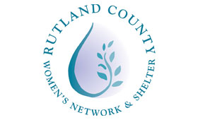 Identity | Rutland County Women's Shelter