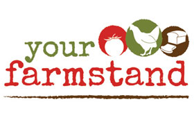 Identity | Your Farmstand