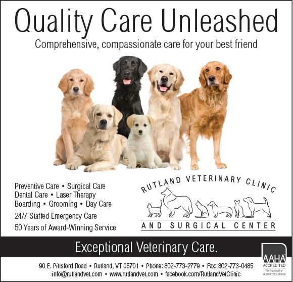 RVC_Care_advertisement