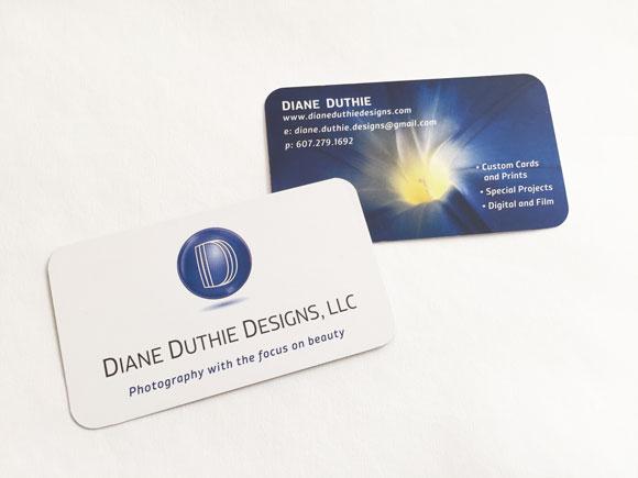 Diane Duthie Photography