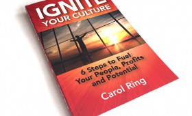 Books | Ignite Your Culture