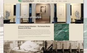 Websites | Vermont Marble Museum