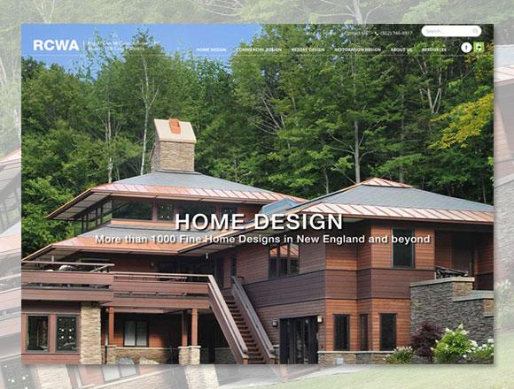 RCWA Home Page